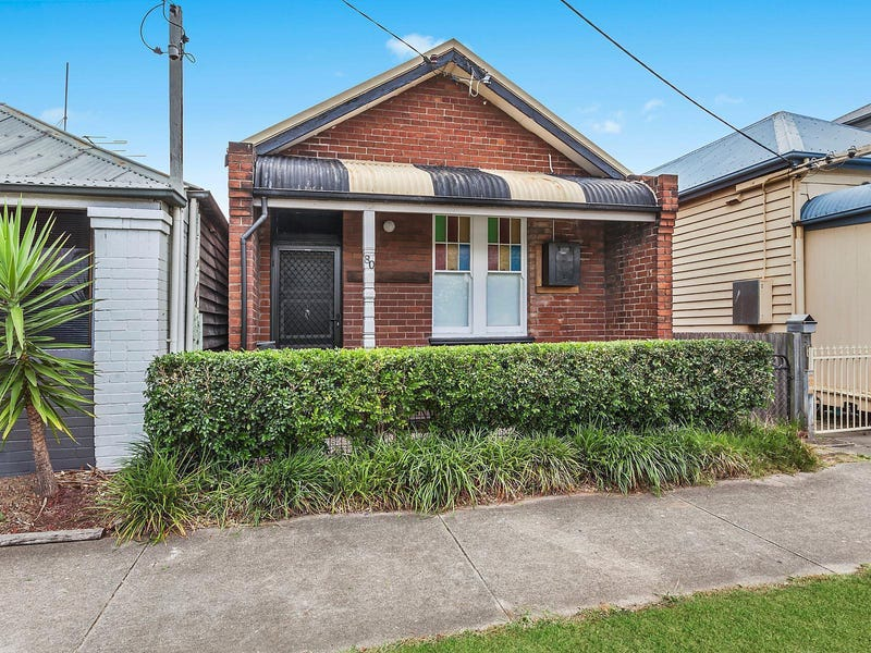 80 Young Street, Carrington, NSW 2294