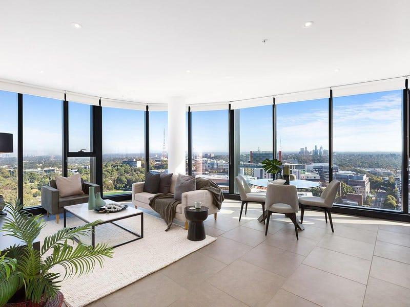 2705/1 Marshall Avenue, St Leonards, NSW 2065