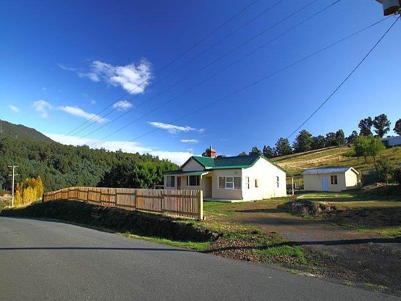 31 Police Point Road, Glendevie, Tas 7109