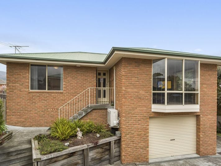 2/44 Twelfth Avenue, West Moonah, Tas 7009