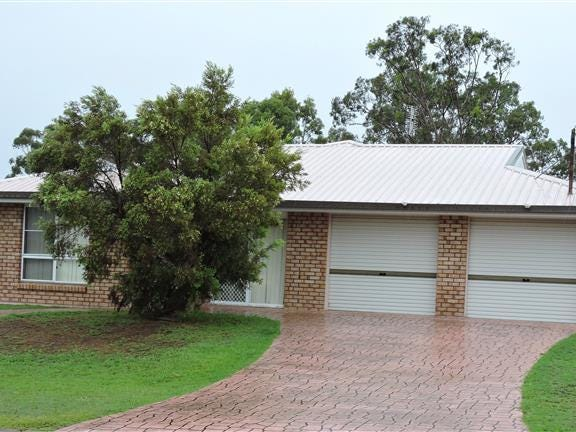 35 Fairway Dr, Warwick, Qld 4370