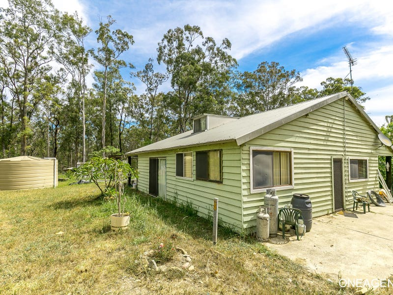 1108 Pipers Creek Road, Dondingalong, NSW 2440