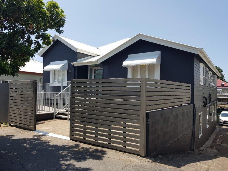12 Vulture St, South Brisbane, Qld 4101