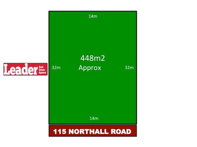 115 Northall Road, Mickleham, Vic 3064