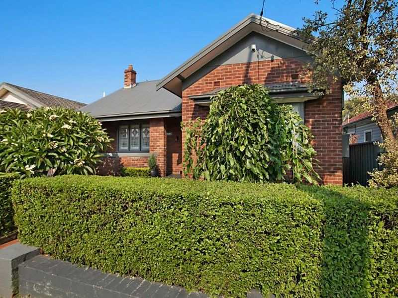 Address available on request, Stockton, NSW 2295