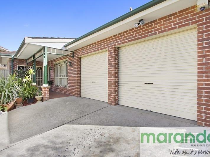16A Francis Street, Fairfield, NSW 2165