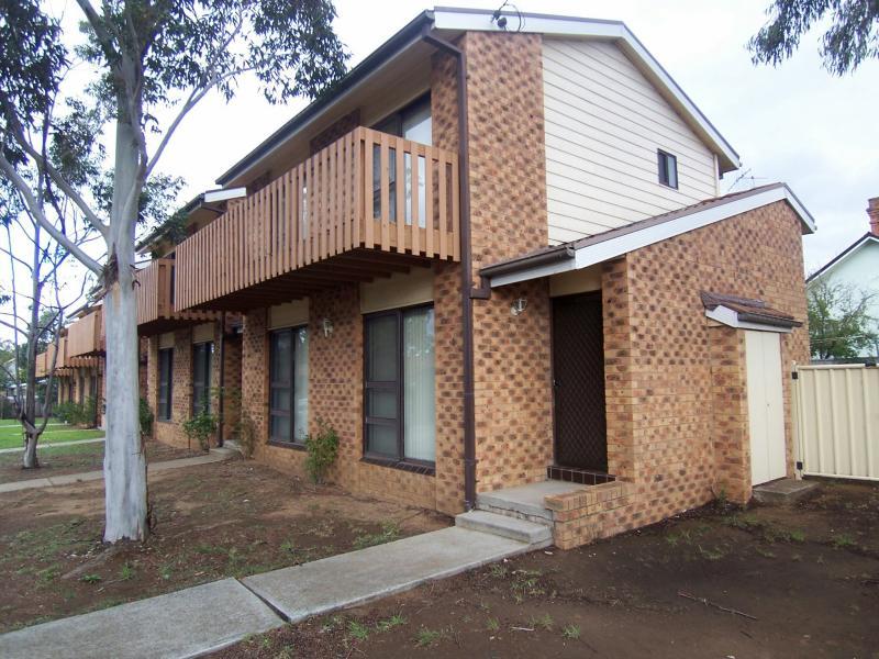 1/79a Victoria Street, Goulburn, NSW 2580