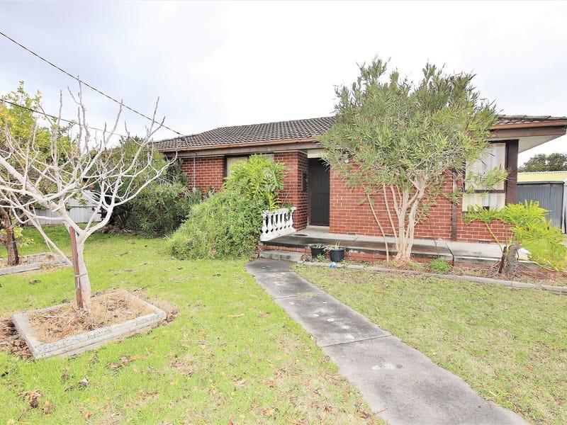 380 Corrigan Road, Keysborough, Vic 3173