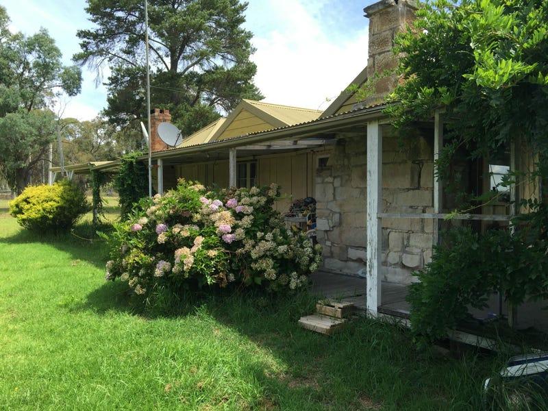 46 Breakfast Creek Road, Rylstone, NSW 2849