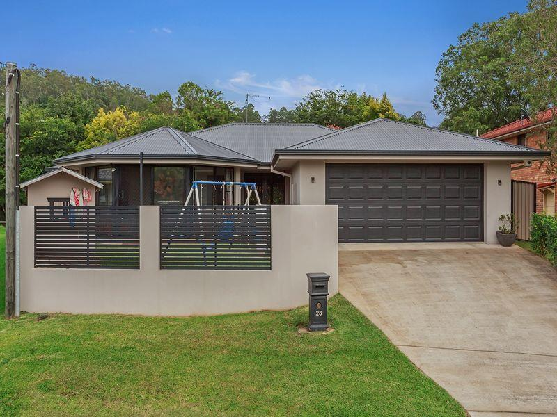 23 Colleen Pl, East Lismore, NSW 2480