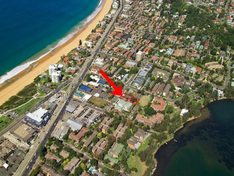 Lot 3-4/64-66 PARK ST, Narrabeen, NSW 2101
