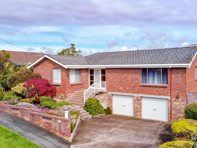 14 Rossmoyne Street, Norwood, Tas 7250