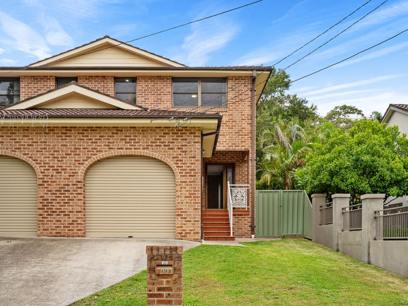 48B Yowie Avenue, Caringbah South, NSW 2229