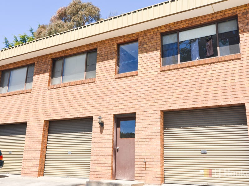 3/18 High Street, Lithgow, NSW 2790