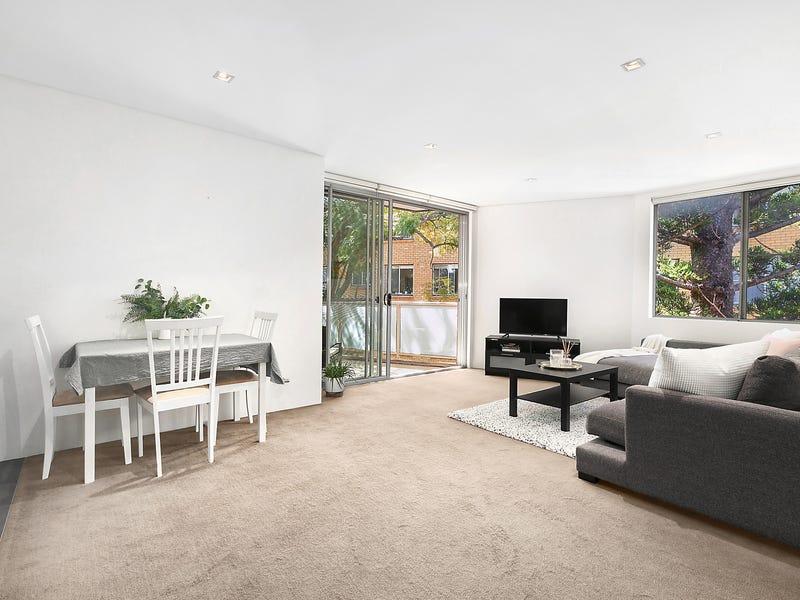 22/2-4 Frances Street, Randwick, NSW 2031