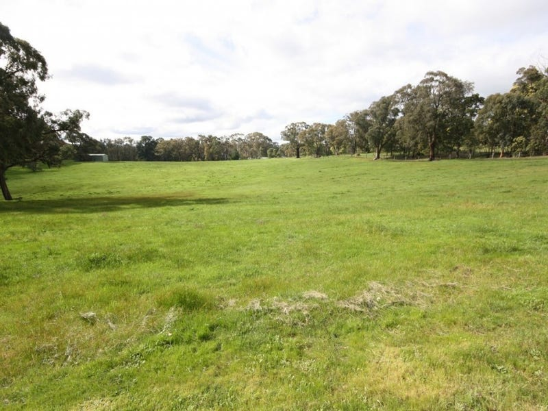 Lot 3 Jacksons Road, Warrenheip, Vic 3352