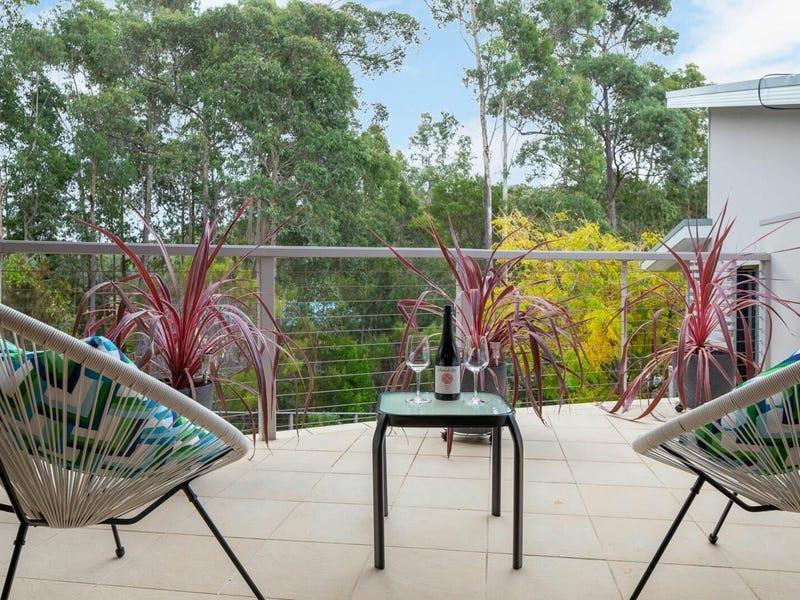 Apartment 9/20 Sylvan Street, Malua Bay, NSW 2536