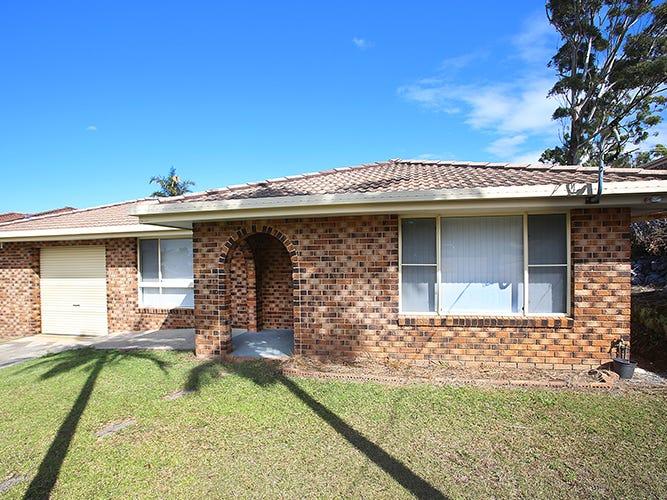 15 Parker Close, Woolgoolga, NSW 2456