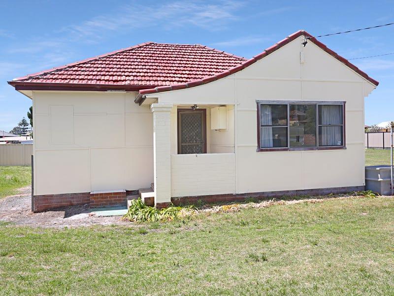 13 James Ave, Primbee, NSW 2502