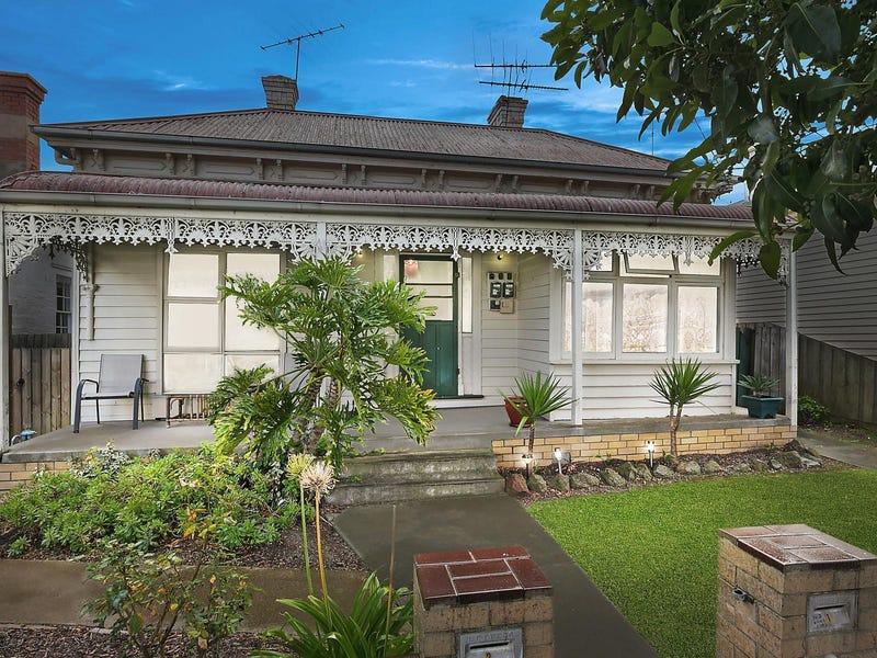 46 Bourke Crescent, Geelong, Vic 3220
