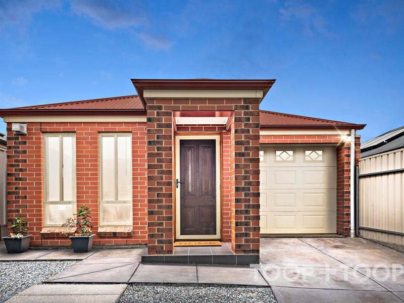 3A Melrose Avenue, Clearview, SA 5085