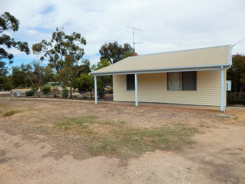 1 Browning Avenue, Murrabit, Vic 3579
