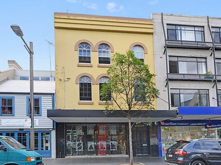 120 Redfern St, Redfern, NSW 2016