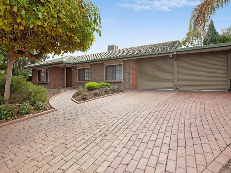 316 Milne Road, Modbury Heights, SA 5092
