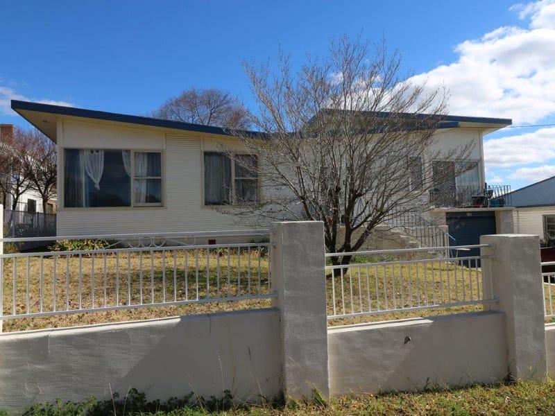 182 Church Street, Glen Innes, NSW 2370