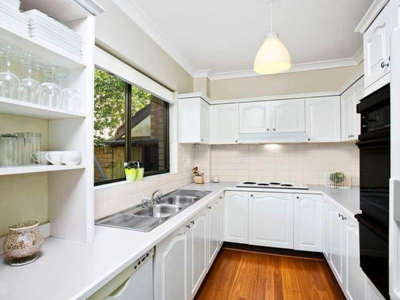 3/83 Shirley Road, Wollstonecraft, NSW 2065