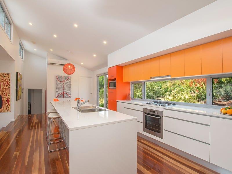 46 Baldock Drive, McLeans Ridges, NSW 2480