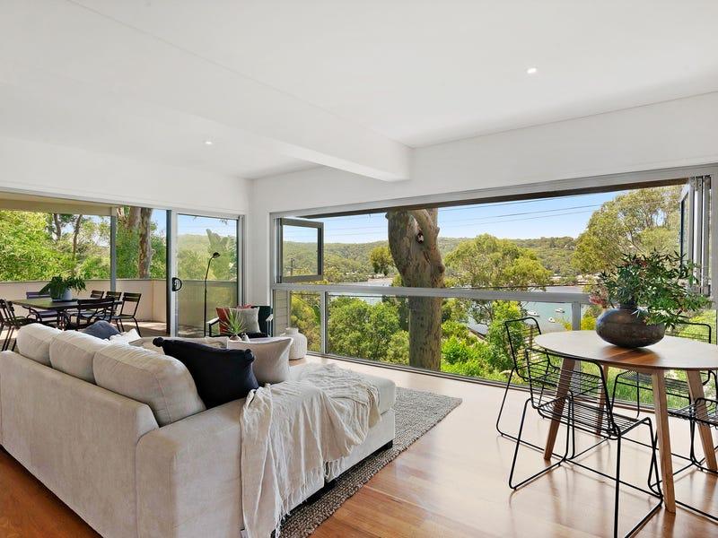 68 Heath Road, Hardys Bay, NSW 2257