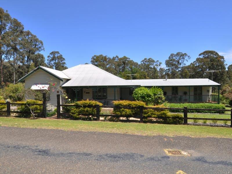 36-38 Ellalong Road, Pelton, NSW 2325