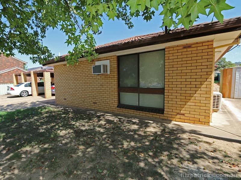 1/87 Ziegler Avenue, Kooringal, NSW 2650