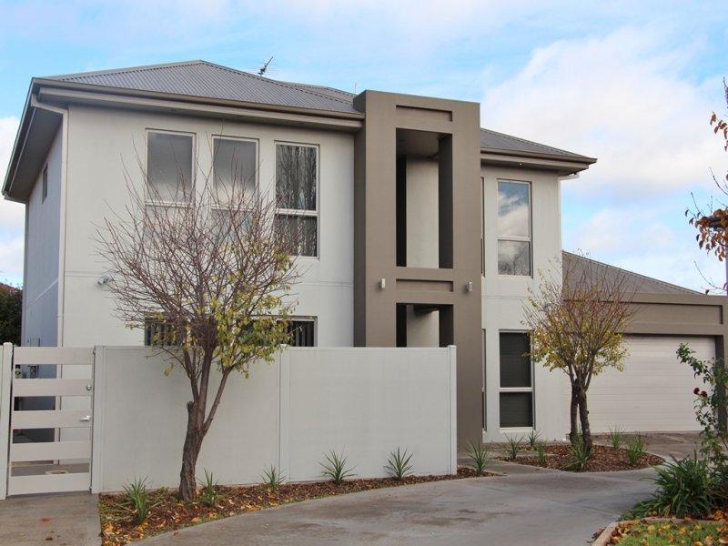 17B Davidson Place, Griffith, NSW 2680