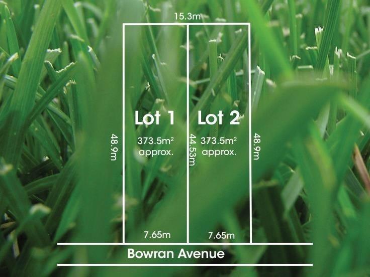17 Bowran Avenue, Klemzig, SA 5087