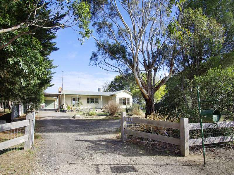 210 Andersons Road, Barrabool, Vic 3221