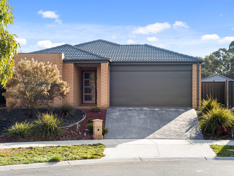 17 Creekside Close, Jackass Flat, Vic 3556