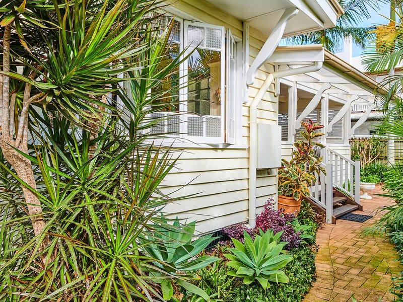 13 Slessor Lane, Brunswick Heads, NSW 2483