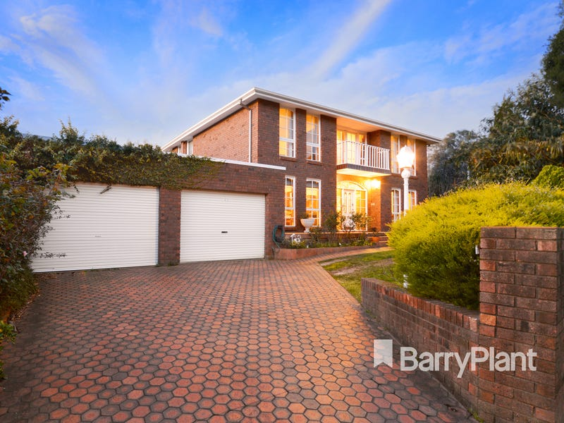 4 Constable Court, Scoresby, Vic 3179