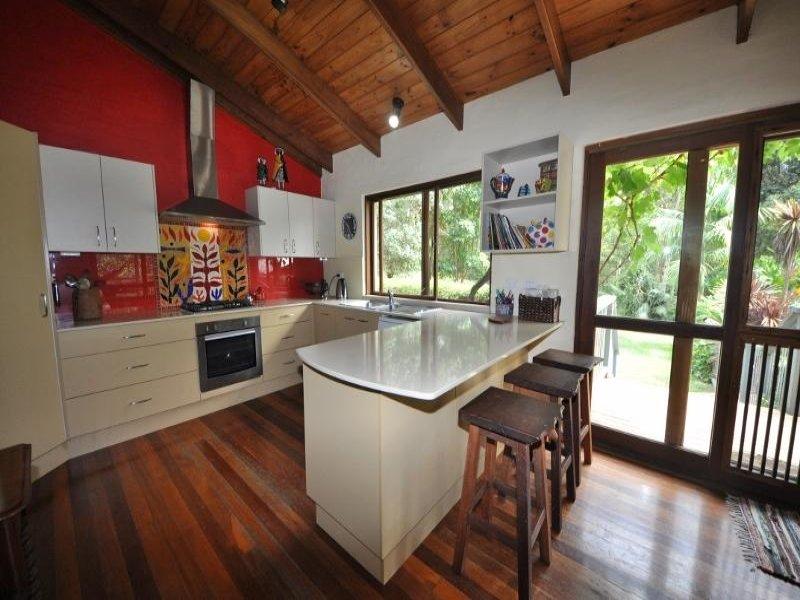 120 Browns Road, Yarrahapinni, NSW 2441
