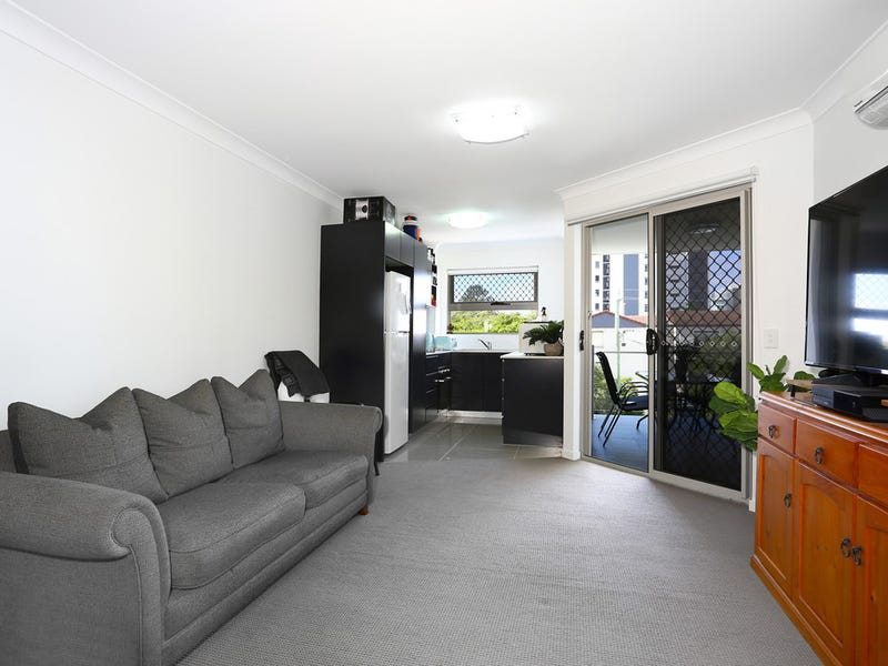 Apartments & units for Rent in Gold Coast, QLD Pg. 2 ...