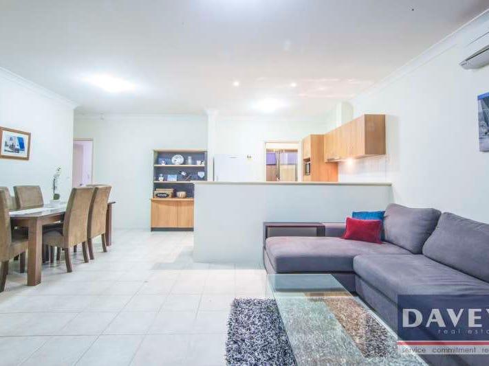 13A Shipley Place, Westminster, WA 6061