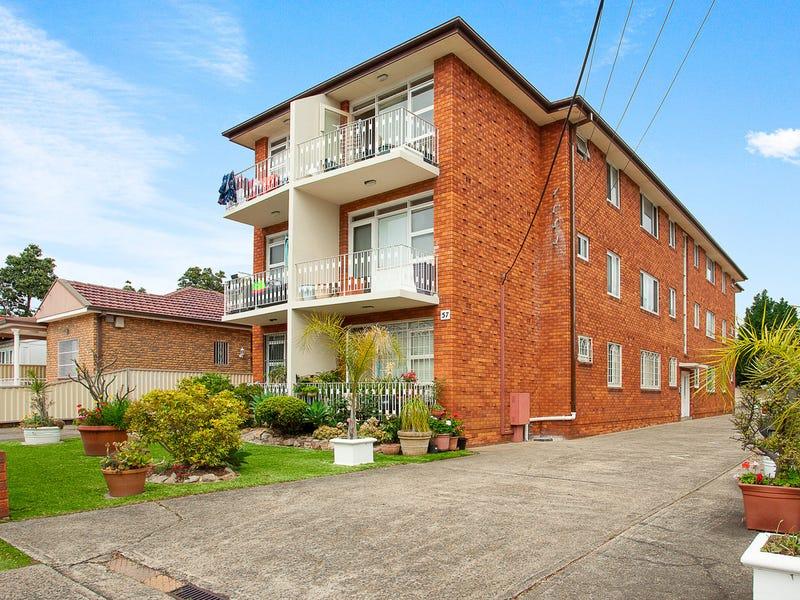 7/57 Taylor Street, Lakemba, NSW 2195