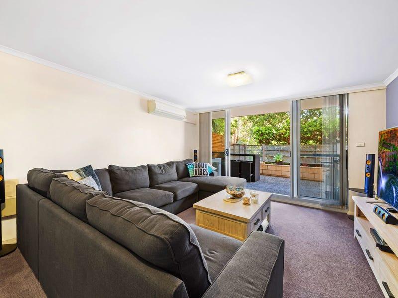31/80 John Whiteway Drive, Gosford, NSW 2250