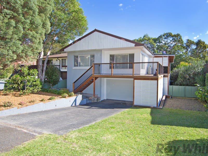 17 Billbabourie Road, Gwandalan, NSW 2259
