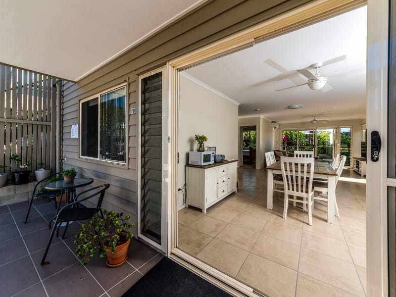 10/25 Mount Pleasant Road, Nambour