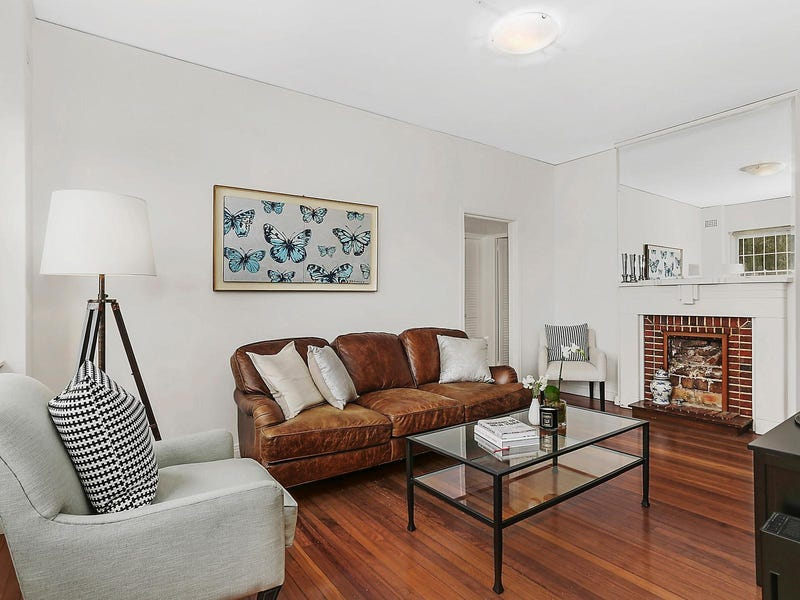 3/2 Marathon Road, Darling Point, NSW 2027