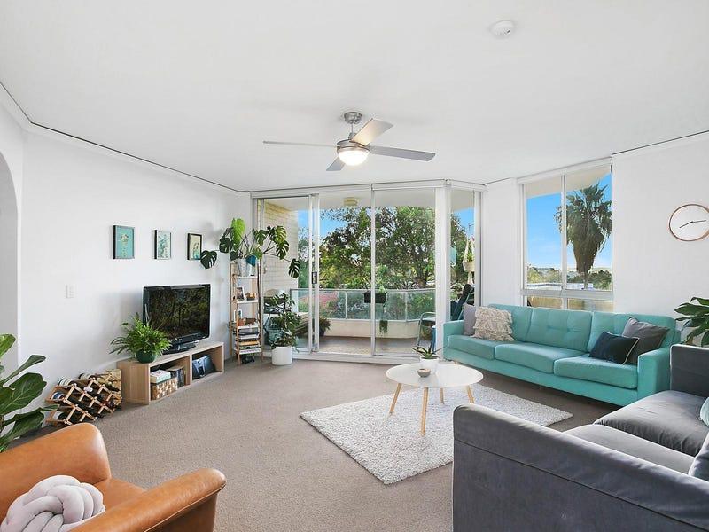 12/163 Willoughby Road, Naremburn, NSW 2065