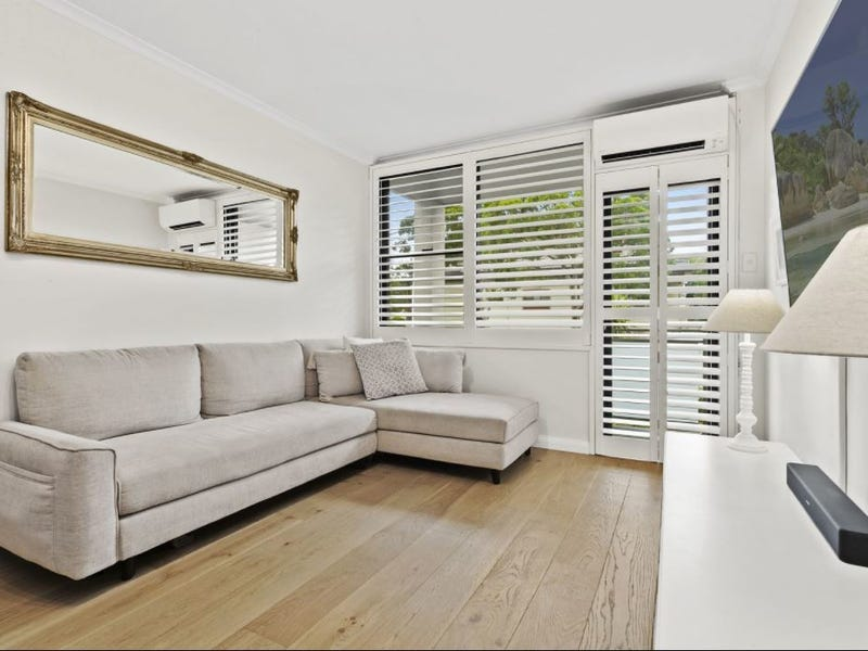 1/8 Oberon Street, Randwick, NSW 2031